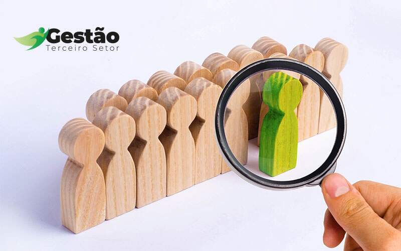 Auditoria No Terceiro Setor Qual A Importancia - gestao terceiro setor