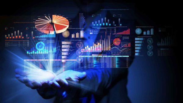 Gestao Financeira Como Realizar Para O Teceiro Setor - gestao terceiro setor