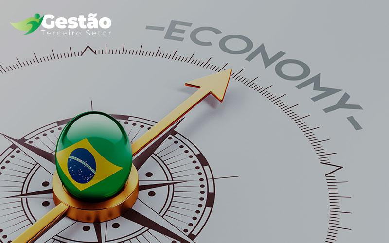 Qual O Impacto Do Terceiro Setor Para A Economia Brasileira - gestao terceiro setor