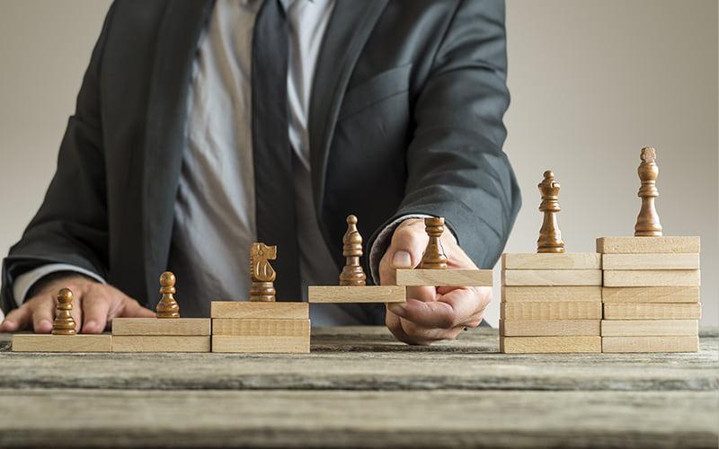 gestao-de-processos-como-uma-ferramenta-estrategica-para-a-sua-ong
