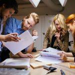 gestao-de-projetos-sociais-como-fazer-de-maneira-efetiva