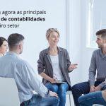 Conheca Agora As Principais Normas De Contabilidade No Terceiro Setor Post (1) - gestao terceiro setor