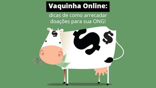 Vaquinha Online Dicas De Como Arrecadar Doacoes Para Sua Ong Post (1) - gestao terceiro setor