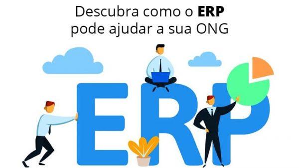 Descubra Como Erp Pode Ajudar A Sua Ong Post (1) - gestao terceiro setor