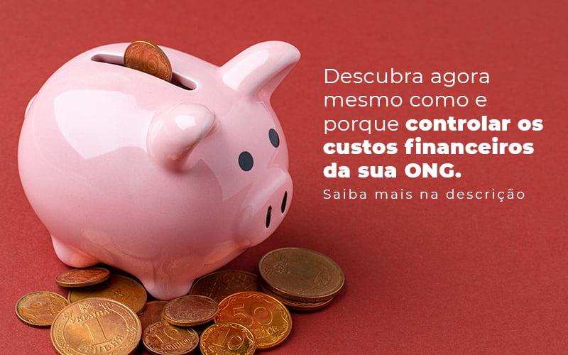 Descubra Agora Mesmo Como E Porque Controlar Os Custos Financeiros Da Sua Ong Post (1) - gestao terceiro setor